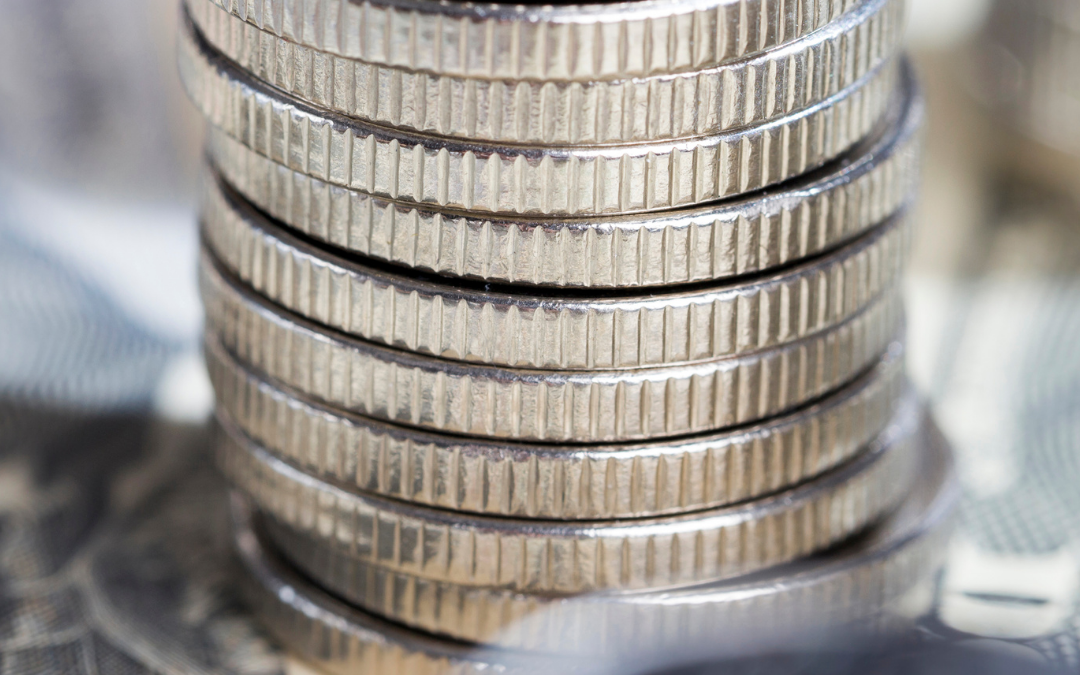 How a pawnshop can help you cash in on the #silversqueeze