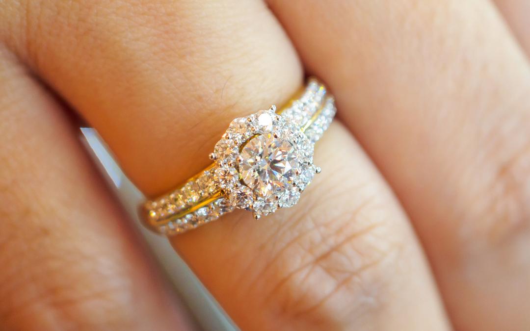 Should I Sell My Diamond at a Pawnshop?
